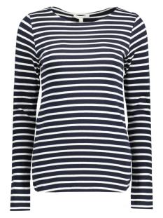 Tom Tailor T-shirt 1035268.09.71 6593