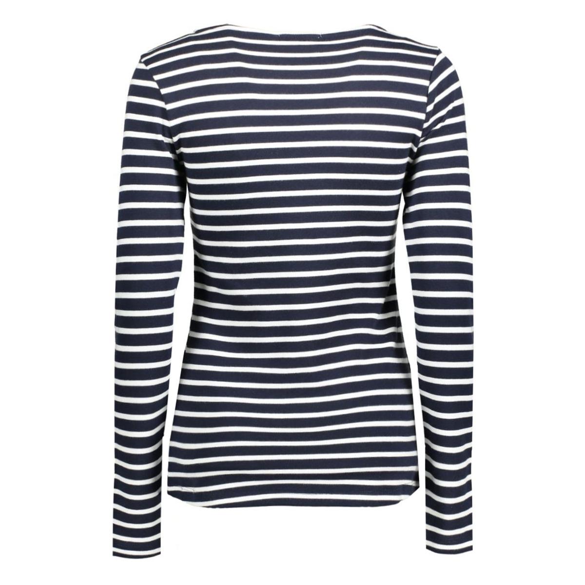 1035268.09.71 tom tailor t-shirt 6593