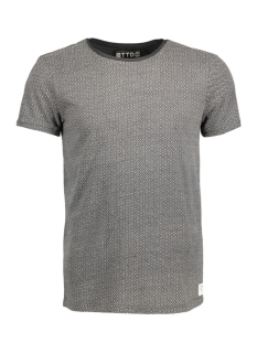 Tom Tailor T-shirt 1036560.00.12 2802