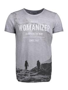 Tom Tailor T-shirt 1036569.00.12 2802