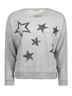 LTB Sweater 111781068.60078 WINDSOR WINE