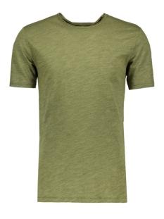 Only & Sons T-shirt onsALBERT NEW SS TEE NOOS 22005108 Loden Green