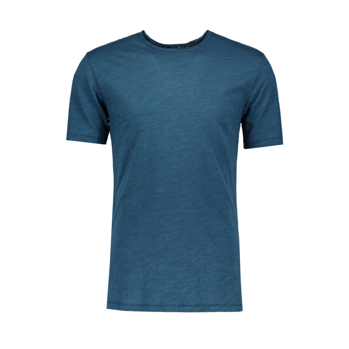 onsalbert new ss tee noos 22005108 only & sons t-shirt deep dive