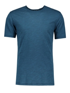 Only & Sons T-shirt onsALBERT NEW SS TEE NOOS 22005108 Deep Dive