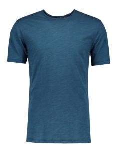 Only & Sons T-shirt onsALBERT NEW SS TEE NOOS 22005108 Deep Dive