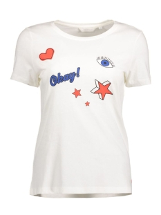 Tom Tailor T-shirt 1036989.00.75 8210