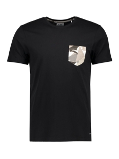 EDC T-shirt 027CC2K057 C001