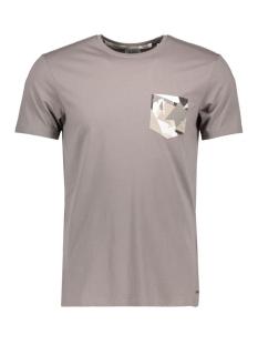 EDC T-shirt 027CC2K057 C360