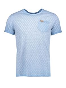 PME legend T-shirt PTSS71512 5472