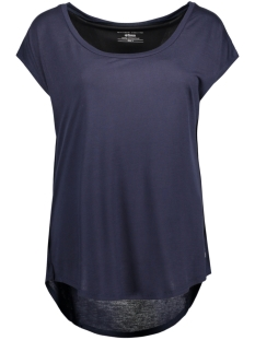 Reece Sport top 808612 CHAYA 7800 NAVY-BLACK