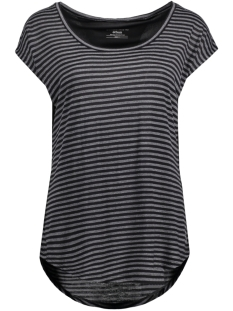 Reece Sport top 808612 CHAYA 9030 GREY-BLACK