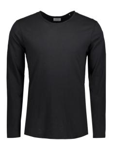 EDC T-shirt 027CC2K060 C001