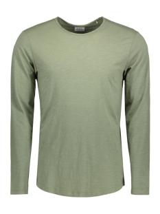 EDC T-shirt 027CC2K060 C360