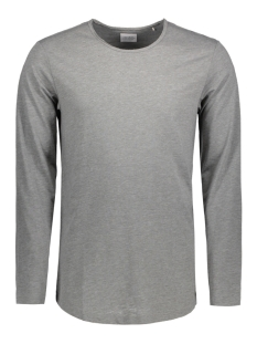 EDC T-shirt 027CC2K061 C035