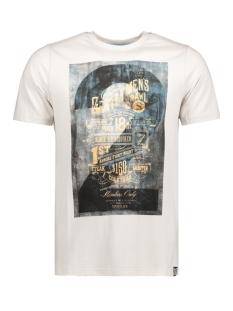 Twinlife T-shirt MTS711565 8000