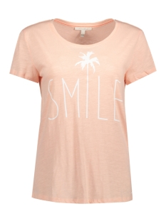 Tom Tailor T-shirt 10375980071 5563