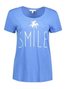 Tom Tailor T-shirt 10375980071 6718