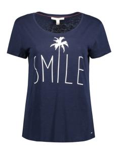 Tom Tailor T-shirt 10375980071 6593