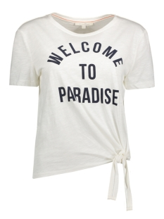 Tom Tailor T-shirt 10376976271 8005