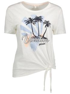 Tom Tailor T-shirt 10376996271 8005