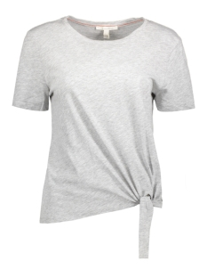 Tom Tailor T-shirt 10376236271 2220