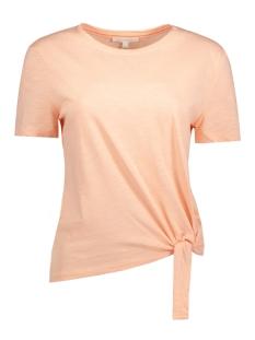 Tom Tailor T-shirt 10376236271 5563