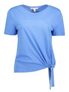 Tom Tailor T-shirt 10376236271 6718