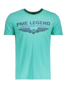 PME legend T-shirt PTSS71546 6068