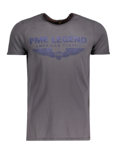 PME legend T-shirt PTSS71546 9739