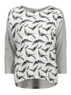 Saint Tropez T-shirt P1719 1053