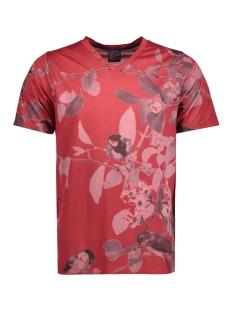 Twinlife T-shirt MTS711524 4560