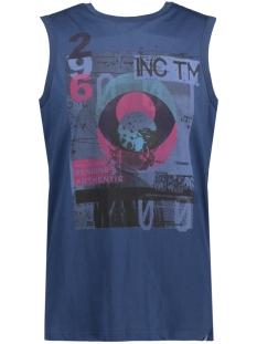 Twinlife T-shirt MTS711586 6580