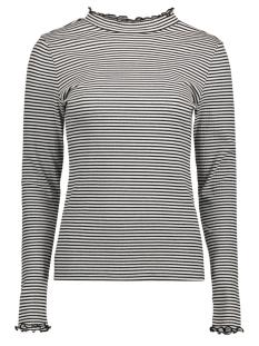 Esprit T-shirt 027EE1K050 E110
