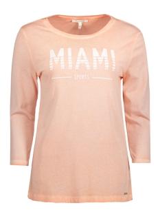 Tom Tailor T-shirt 10376240071 5563