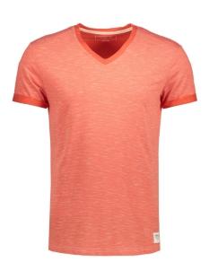Tom Tailor T-shirt 1037464.00.12 4265