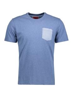 BlueFields T-shirt 361-36025 5300