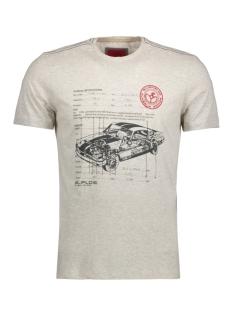 BlueFields T-shirt 361-36027 1200