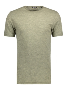 Only & Sons T-shirt onsALBERT NEW SS TEE NOOS 22005108 Tea
