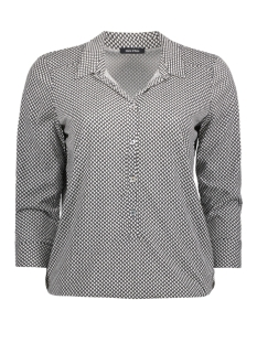 Marc O`Polo Blouse 703 3009 52803 S39