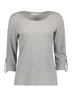 EDC T-shirt 027CC1K066 C039