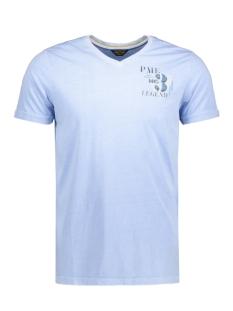 PME legend T-shirt PTSS72532 5472