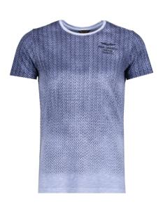 PME legend T-shirt PTSS72540 5472