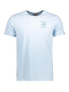 PME legend T-shirt PTSS72548 5472