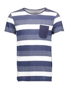 Tom Tailor T-shirt 1037482.62.12 6740