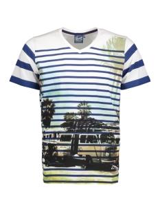 Twinlife T-shirt MTS711530 1006