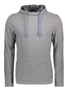Tom Tailor Sweater 1037509.00.10 2650