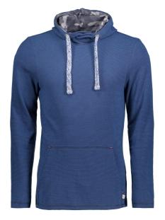 Tom Tailor Sweater 1037509.00.10 6740