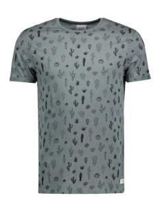 EDC T-shirt 047CC2K013 C375