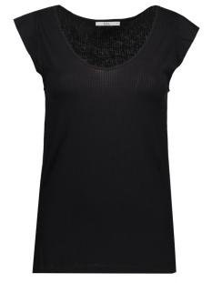 EDC T-shirt 047CC1K004 C001