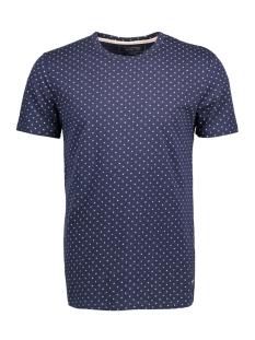 Tom Tailor T-shirt 1037476.00.12 6740